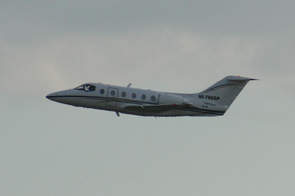 HI-766SP