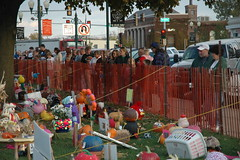 Sycamore Pumpkin Fest 2011 (19)