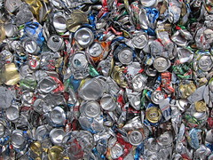 Cans by elizaIO, on 