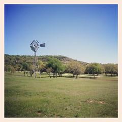 Windmill Texas Palo Pinto Aeromotor IMG_6519 (Dallas Photoworks) Tags: windmill texas palo pinto aeromotor