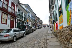 Ouro Preto - Minas Gerais (Luiz Pantoja) Tags: brazil brasil real minas gerais preto mineiro tiradentes congonhas ouro barroco mineira histórico aleijadinho inconfidência