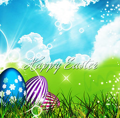 Happy Easter Egg Wallpaper (1) (Designtreasure) Tags: wallpaper holiday plant abstract flower color bunny art nature beautiful grass illustration feast easter season creativity religious design spring graphic natural image symbol decorative background label traditional faith egg decoration picture meadow belief wave celebration ornament card gift clipart variegated christianity clover shape shamrock vector stalk element motley pasch stylization