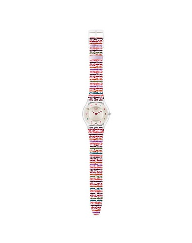 reloj-mujer-Swatch