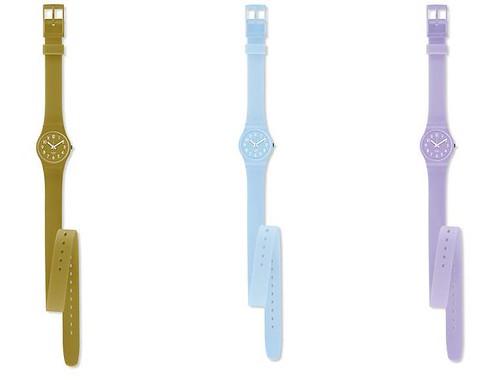 reloj-mujer-Swatch-Lady-Original
