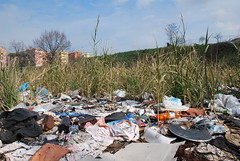 DSC_0724 (Indignatidiprimavalle) Tags: roma mercato bembo degrado nomadi primavalle indignati