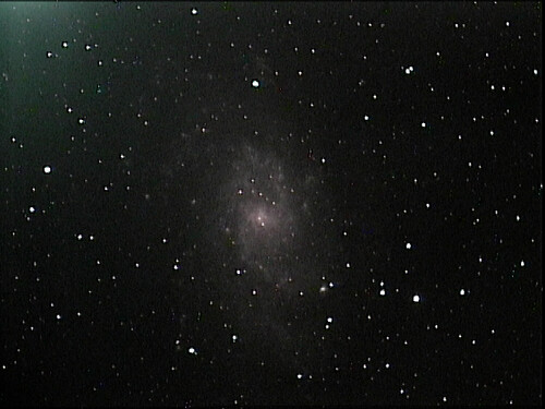 M33-2011-10-04-stacked-PS
