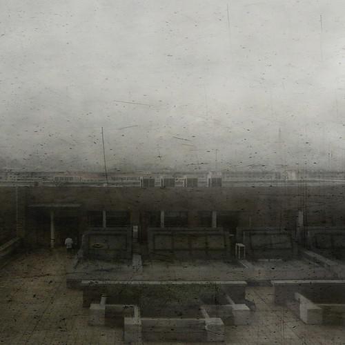 Is very city__非常·城市-28 by STUDIO Q