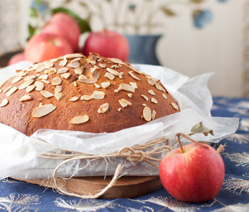 Apple_Almond_Bread_1