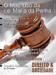 1 Edição - Revista Atualidade