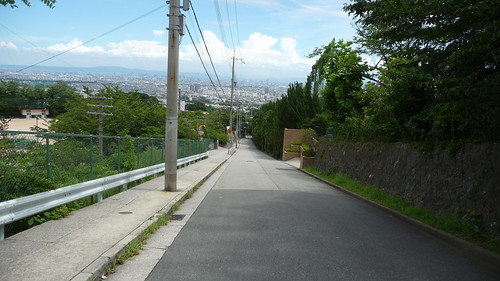 Nishinomiya-46.jpg