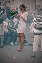 Lost Bride?