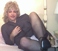 Brigette In Nylons 2 (Brigetted) Tags: panties lady highheels legs bra makeup crossdressing tgirl transgender wig sissy tranny transvestite heels stiletto stilettoheels miniskirt pantyhose crossdresser ts nylon tg stilettos sexylegs transsexual nylons highheeledshoes girdle mtf travesti travestido m2f transvestism transvestit pantihose lovelylegs feminized nylonstockings gorgeouslegs maletofemale highheeledsandals pantygirdle openbottomgirdle stilettopumps anklestrappumps sissyexposed fullmakeup crossdresserexposed hanesultrasheerpantyhose crossdressercaught transvestiteexposed transvestitecaught sissycaught