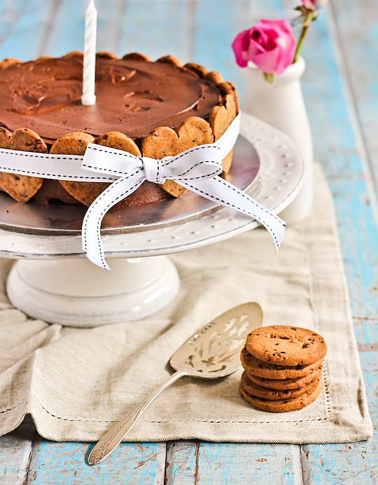 chocolate_px_shortbread_cake