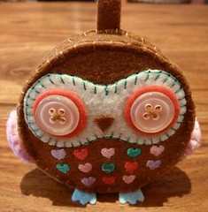 measuring tape owl1