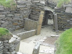 Orkney May 2011 053