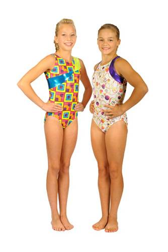 3a63db13112d The World s most recently posted photos of leotard and motionwear ...