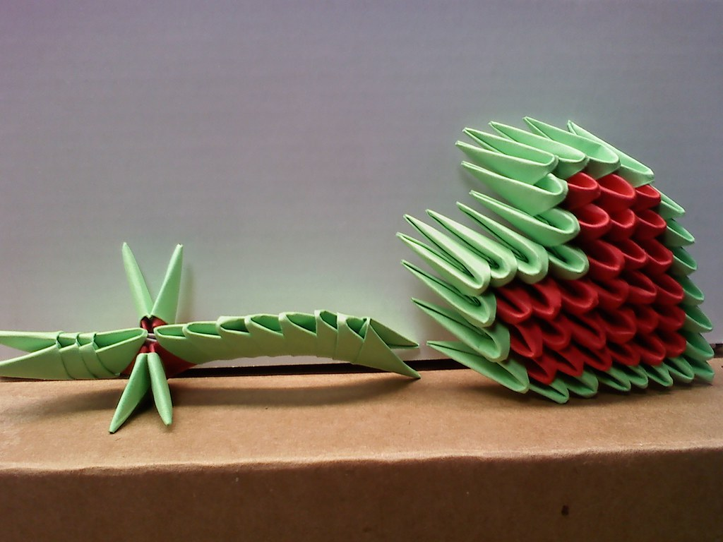 Origami Shield The Worlds Best Photos Of And Sword Diagrams Woona Free