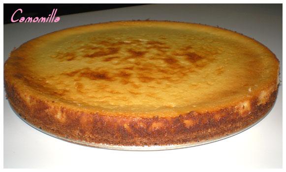Cheesecake-al-Limone2