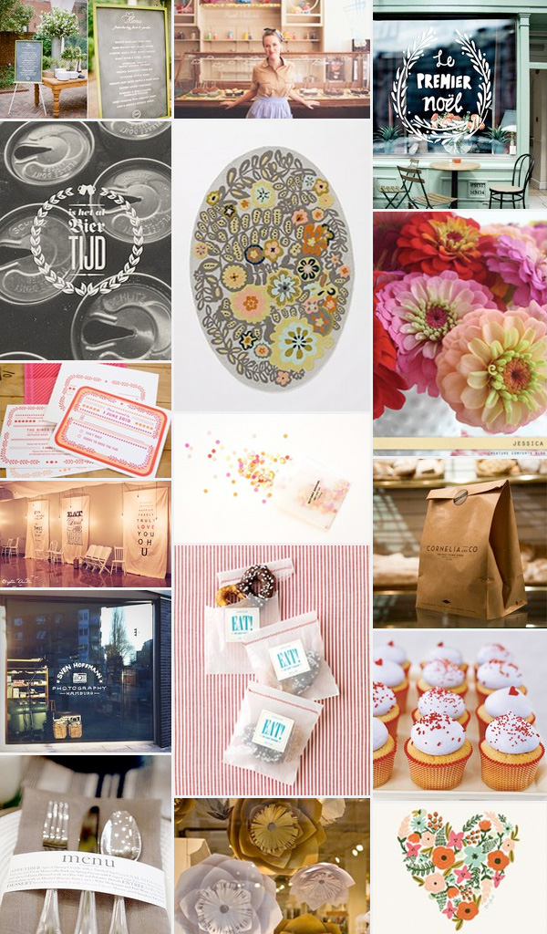 Omaha, Nebraska Wedding Planner wedding-inspiration-pinterest