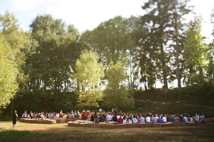 portland_wedding028