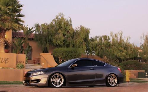 Honda Chula Vista >> HFP Body Kit FINALLY. - Drive Accord Honda Forums