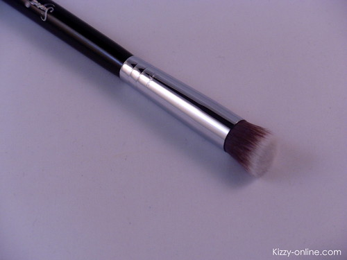 Sigmax collection new brushes Sigma makeup F86 P80 P82 P84 P86