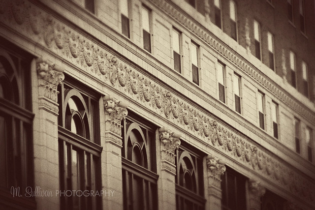 41/52 | architecture {msullivan photography}
