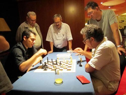 20111014_Magistral Casino Barcelona_05