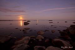 _MG_2926 (May Elin Aunli) Tags: nightphotography sunset lighthouse norway night norge natt grimstad nattfoto torungen hasla haseltangen