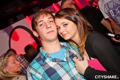 Flirt & Kiss Party (cityshake) Tags: party fun disco fotograf fotos disko funfactory wildeshausen