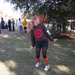 34. Turkey Day Run, 2008