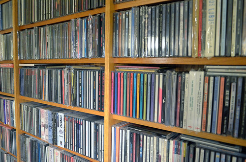 CDs 2011-10-15