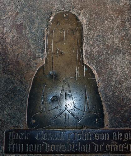 Isabel Cloville 1361 (3)