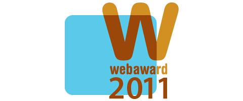 web_award2011