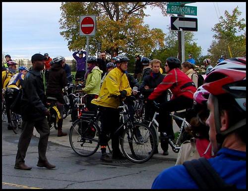 bike memorial 2