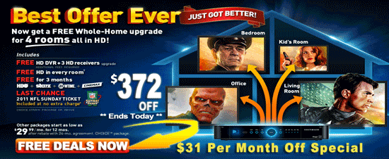 directtv-coupon-top-banner
