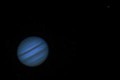 Jupiter (TheDaveWalker) T