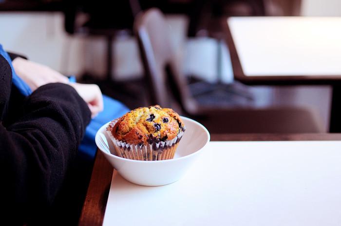 muffinsii