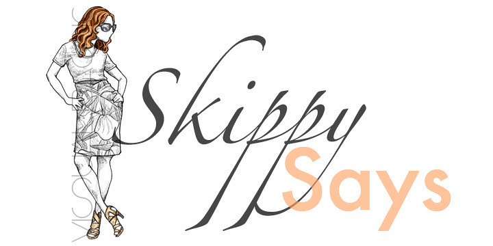 skippysays_WM
