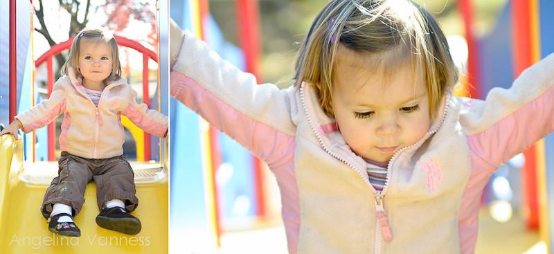Playground15-Edit