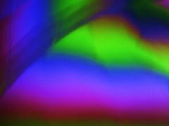 color art (mrsworm2) Tags: day artsy fartsy kinda colorart