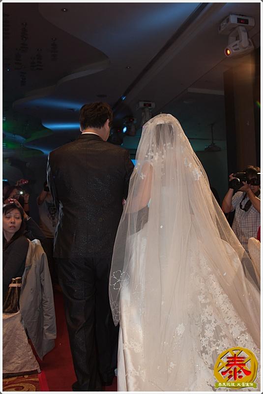 2011.10.15 阿牛結婚-8