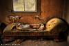 Lounging in Bodie (James Neeley) Tags: california decay handheld ghosttown bodie hdr 5xp jamesneeley