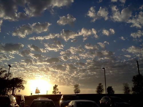 sky2 oct 22 2011