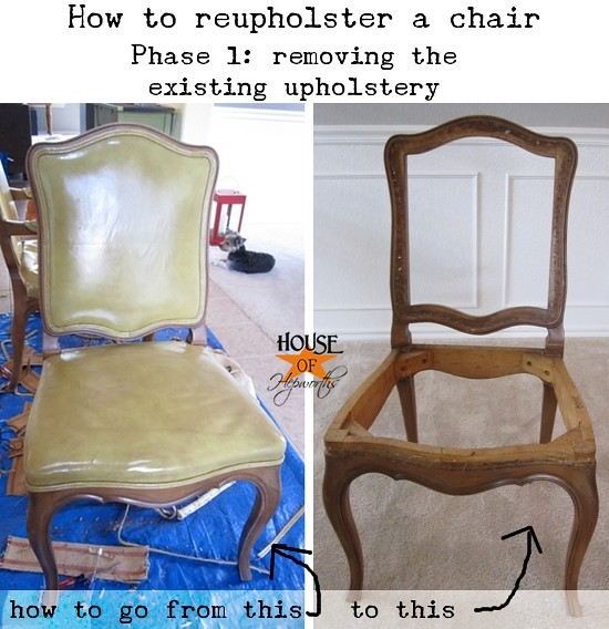 howto_chair_upholstery_phase1_HoH_02