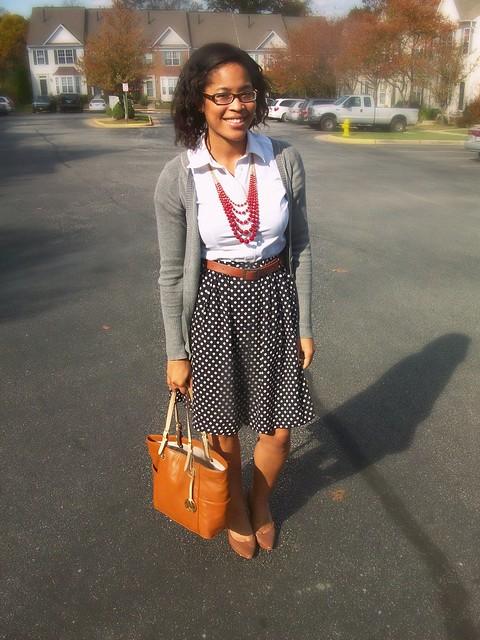 October 24, 2011