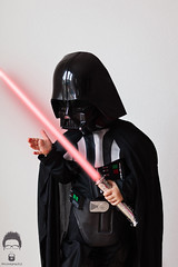 Checking Out That Urban Legend (Prozac74) Tags: dark starwars costume toddler force dress cut fake manipulation burn lightsaber dare darthvader darkside fullsize canonef85mmf12liiusm canonspeedlite580exii canoneos5dmarkii prozac09 ishootpt04iswirelessflashtriggerpt04 canonspeedlite420ez handsstillintact