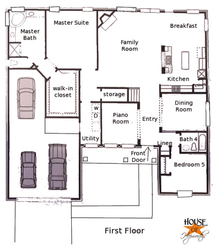 HoH_master_floorplan_1st_floor
