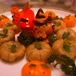 sweet pumpkin patch thumbnail