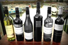 The Identity Parade (Ugot2funk!) Tags: new marina spain wine australian zealand shiraz samuel rioja barlow peterkaye leosayer cheninblanc johnsmiths hazyview sauvingonblanc alvecote drinkaware upsidedowndotcom